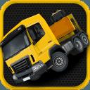 越野车模拟驾驶破解版(Drive Simulator)