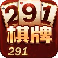 291棋牌