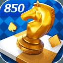 850游戏捕鱼
