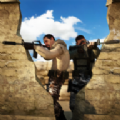 反恐FPS射击最佳突击