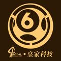 香港6合宝典旧版4.1.5