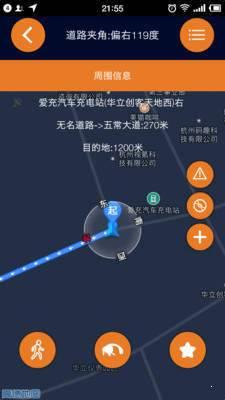 视氪导航图1