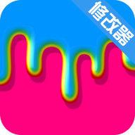 快清理粘液模拟器最新中文版