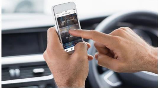 2020最新停车导航app合集