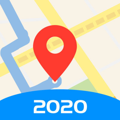 北斗导航地图 v2.0.2