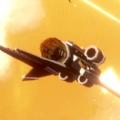 太空飞行作战模拟器