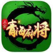 青海麻将app
