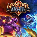 怪物火车中文版