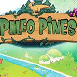 Paleo Pines