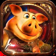 金猪传奇1.76合击版