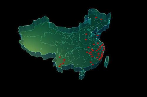 高清地圖app推薦