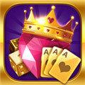 天棋棋牌app