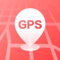 GPS守护