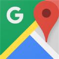 谷歌卫星地图2020版
