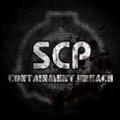 scp保安模式手机版