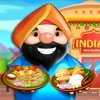 印度厨师食品日记