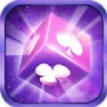 苏州棋牌app