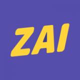 ZAI定位