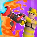 Mr.Firefighter
