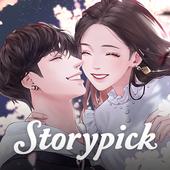 Storypick