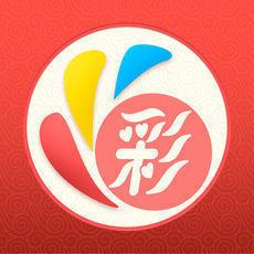 北京彩蛋彩票