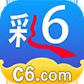 彩六彩票app