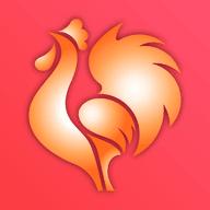 海南大公鸡