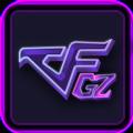 GZ穿越火线2.26