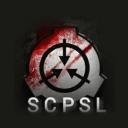 scp秘密实验室