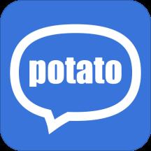 potato社区