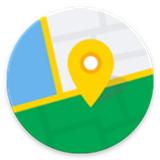 Bmap地图官网版