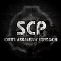 scp收容失效终极手机版