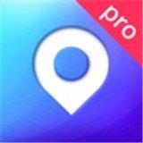 定位宝app