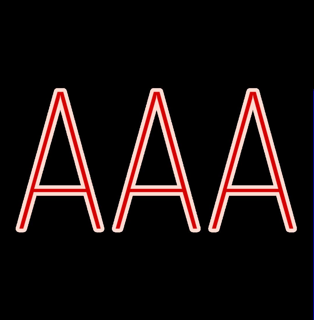 和平精英AAA无后座辅助