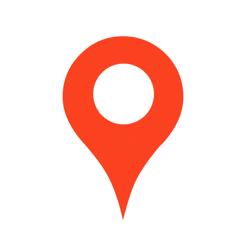 地图定位大师app