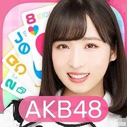 AKB48 Dobon一人独占