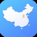 中国地图全图