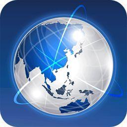 四川地图全图可放大图