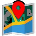 探险者地图2020