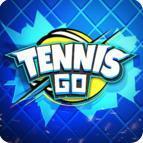 网球GO世界巡回赛3D