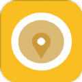 三号卫星地图导航app