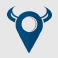 GPS轨迹定位软件