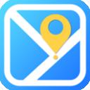 模拟定位助手app