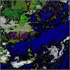 指尖卫星地图app