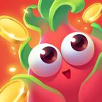 水果大亨红包版游戏