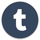Tumblr软件