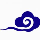 筋斗云定位app