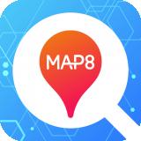蔚来地图app