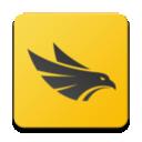 定位鹰软件
