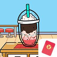 全民做奶茶紅包版游戲